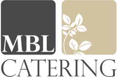 MBL Catering